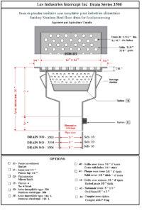 drainserie3500spec